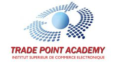 Trade Point Academy (TPA)